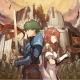 任天堂、『ファイアーエムブレムヒーローズ』で「オーブ」5個プレゼント…『ファイアーエムブレムEchoes もうひとりの英雄王』発売を記念して