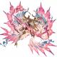 Cygames、『グランブルーファンタジー』でSSレア風属性「メーテラ」とSSレア火属性召喚石「ザオシェン」が最終上限解放