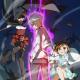 KADOKAWA、『とある科学の一方通行(アクセラレータ)』と『とある科学の超電磁砲(レールガン)』第3期のTVアニメ化を発表