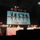 バンナム、『ミリシタ』×楽天イーグルスコラボを7月8日に実施決定! イベント開催のほかスペシャルチケット、グッズを販売