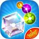 King、新作『ダイヤモンドダイアリー』をリリース 同じ色のチャームを3個以上つなげパズルゲーム
