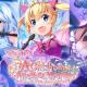 フロントウイングラボ、『グリザイア クロノスリベリオン』半周年記念として毎日無料11連ガチャや『アイドル魔法少女ちるちる みちる』コラボを開催決定!