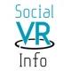 VR記事アクセスランキング(4月1日~4月7日)…アクセスランキングやVR歯科矯正、PSVRの新タイトルPVなどが注目を集める