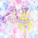 タカラトミーアーツ、『プリパラ』で伝説のアイドルアニメ『クリィミーマミ』コラボを10月6日より開始! マミ役声優の太田貴子さんの記念イベントも