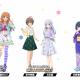 バンナム、「アイドルマスター」家庭用最新作『THE IDOLM@STER STARLIT SEASON』の登場アイドル6名とゲームシステムを公開!