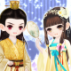 WishGame、女性向けスマホゲーム『謀りの姫』大型アプデでSSR従者が新登場&皇子システム実装! リリース100日記念キャンペーンも開催