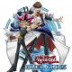 【おはようSGI】『遊戯王 デュエルリンクス』1週間で400万DL  『チェンクロ3』配信開始 『逆転裁判4』アプリ版近日配信決定