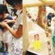 タイトー、東京リサイクル主催の子ども向け職業体験イベント「キッズ・ミミック・マーケット」に今年もスポンサーとして協賛決定
