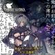 スクエニ、『ヴァルキリーアナトミア ‐ジ・オリジン‐』に新キャラクター「ペッポ(CV:近藤唯さん)」を追加