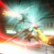CygamesとKONAMI、ハイスピードロボットアクション『ANUBIS ZONE OF THE ENDERS : M∀RS』を本日より発売!
