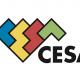 GameWith、一般社団法人コンピュータエンターテインメント協会(CESA)への加盟を発表