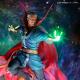 コトブキヤ、『MARVEL UNIVERSE』より「ARTFX PREMIER ドクター・ストレンジ」を11月に発売