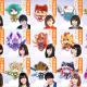 ACCESSPORT、スマホ向けRPG『にゃんグリラ』出演声優15名を第一弾を公開!! メインキャラは金田朋子さんが担当