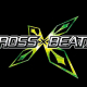 カプコン、『CROSS×BEATS (クロスビーツ)』のサービスを2018年6月25日をもって終了
