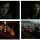 SIE、『The Last of Us Part II』の最新映像を公開 開発会社ノーティードッグがストーリーについて紹介