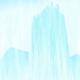 """ポニーキャニオン、アニメ『消滅都市』第2弾ティザービジュアル""""一匹狼の運び屋の男タクヤ""""を公開"""