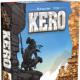 ホビージャパン、2人用リアルタイム・ダイスゲーム「KERO」多言語版を発売