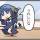 アニプレックス、『マギアレコード 魔法少女まどか☆マギカ外伝』公式サイトでWEBマンガ「マギア☆レポート2」第111話を公開
