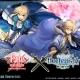 セガゲームス、『オルタンシア・サーガ』でアニメ「Fate/stay night[Unlimited Blade Works]」コラボイベントの事前登録者数が8万人を突破
