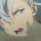 TVアニメ『叛逆性ミリオンアーサー』の第7話「薔薇の蕾」のあらすじ&先行カットが解禁