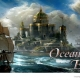 JOYCITY、スマホ向け海洋戦略SLG『オーシャン&エンパイア: Oceans & Empires』のCβTを開始