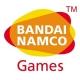 【TGS2014】バンダイナムコゲームス、最大小間数、60作品以上のタイトル数で出展…スマホアプリはアイテムが貰える特典コードを公開