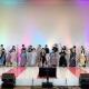 ブシロード、「BanG Dream! Girls Talk Party!2021」を開催! バンドリ!キャスト27名が出演した大型トークイベント