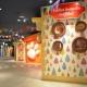 ナムコ、貸し切りの「ナンジャタウン」を歩き回って謎解きゲームをする「聖夜のナンジャタウンからの脱出~クリスマスの夜の怪人~」を開催決定!