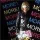 KONAMI、『jubeat plus』と『REFLEC BEAT plus』で中田ヤスタカ氏のユニット「CAPSULE」とのコラボパックを販売開始