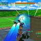 セガ、明日配信予定のPS4『電脳戦機バーチャロン マスターピース 1995~2001』のプロモーション映像を公開! 新規要素のオンライン対戦も紹介!