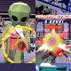 インディーズゲーム制作ユニット「ゲーム犬も歩けば」、『ワンパンチ【簡単タップで爽快爆笑!】』をリリース