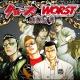 【GREEランキング(11/29)】KONAMIの『クローズ×WORST~最強伝説~』が2冠を達成 『ガンダムマスターズ』はiOS版、Android版とも順位を上げる