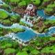 """セガゲームス、『戦の海賊』で新たな物語が楽しめる""""第二章""""を配信開始 「ジェム」が毎日もらえるお得なログインボーナスも!"""