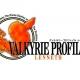 スクエニ、スマホ版『ヴァルキリープロファイル -レナス-』を配信開始 4月8日までセール価格1,800円でダウンロードが可能