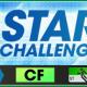 セガ、『プロサッカークラブをつくろう! ロード・トゥ・ワールド』で新イベント「スターチャレンジ」を開始