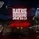 pixelfish、『Black Rose Suspects』にメインストーリー「シーズン3」を追加 毎日1回無料でガチャが引ける記念キャンペーンも実施