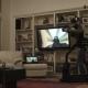 ドゥモア、歩行型VRデバイス『Virtuix Omni』の予約受付開始 歩ける家庭用VR機器、大げさか未来のスタンダートか…体感はいよいよここまで