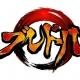 DMM GAMESとYouzu Interactive、『三国ブレイズ』の第一期の公式PRモデル「ブレドル」メンバーが決定!
