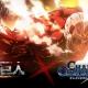セガゲームス、『チェインクロニクル3』で『進撃の巨人』コラボに登場するキャラクターが発表 エレン役・梶裕貴さんによる特別なPVも公開!