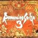 スクエニ、『ロマンシング サ・ガ3』のリマスター作品をスマートフォンおよびPlayStationVita 向けに制作決定