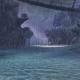 アソビモ、『アヴァベルオンライン』で梅雨イベント「Long Rain(ロングレイン)」に新ダンジョン「嵐の危険領域」を追加