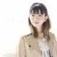 牧野由依さん、初の2枚組セレクトアルバム『UP!!!!』をリリース決定!