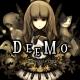 アムタス、全世界で700万DLを記録した大人気音楽ゲーム『Deemo』をNTTドコモ「スゴ得コンテンツ」で提供開始。課金無しの毎週1曲ずつ追加