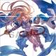 アニプレックス、TVアニメ「GRANBLUE FANTASY The Animation」BD&DVDが全7巻で発売決定