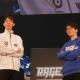 【RAGE 2018 Spring】「RAGE Shadowverse Chronogenesis GRAND FINALS」1回戦 第1試合「Tatsuno選手」vs「Liga選手」をレポート