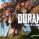 ネクソン、オープンワールド型MMORPG『DURANGO: Wild Lands』を2018年内に日本で配信することを正式に決定!