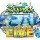 スクエニ、『ドラゴンクエスト どこでもモンスターパレード』が4月24日21時より1000万DL突破記念の公式生放送「どこパレLIVE」を実施