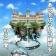 グレープ、新体験RPG『東京マテリア』の事前登録を開始 物理パズルで戦うバトルシステムを採用 最大4人でのリアルタイム協力プレイも
