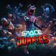 Ubisoft、『Space Junkies』を2018年にリリース 対戦型VR FPSのスタンダードとなるか?