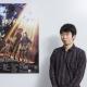 【インタビュー】最終回直前! 高評価が相次ぐTVアニメ「神撃のバハムート GENESIS」はCygamesによる一社提供。現況・今後の狙いをプロデューサーに訊いた